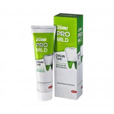 Зубная паста 2080 профессиональная защита ПРО Майлд 125 гр