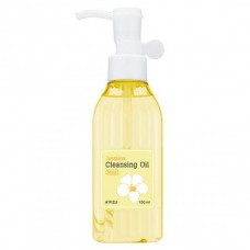 АП Масло гидрофильное для лица A'PIEU Jasmine Cleansing Oil (Moist) 150мл