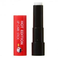 Бальзам для губ TONYMOLY Hot Edition Lip Care Stickbr
