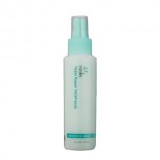 Двухфазное средство для восстановления волос, 250 мл, JPS