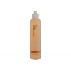 Средство для глазирования волос, 250 мл, JPS