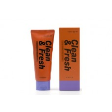Маска-пленка для повышения упругости кожи, 120 мл, Eunyul