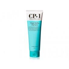 Шампунь для волос CP-1 Magic Styling Shampoo, 250 мл