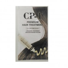 Маска для волос пробник CP-1 Premium Hair Treatment (Pouch)
