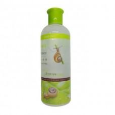 Увлажняющий тонер с экстрактом улитки, 350мл, FarmStay