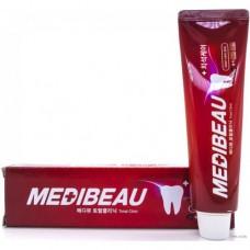Зубная паста, 120 г, MEDIBEAU
