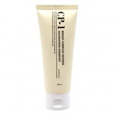 [ESTHETIC HOUSE] Протеиновый шампунь д/волос CP-1 BC Intense Nourishing Shampoo Version 2.0, 100 мл