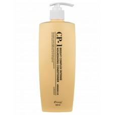 [ESTHETIC HOUSE] Протеиновый кондиционер д/волос CP-1 BС Intense Nourishing Conditioner, 500мл