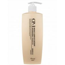 [ESTHETIC HOUSE] Протеиновый шампунь д/волос CP-1 BC Intense Nourishing Shampoo, 500 мл