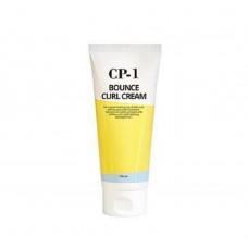 [ESTHETIC HOUSE] Ухаживающий крем для волос CP-1 BOUNCE CURL CREAM