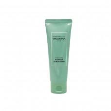 [VALMONA] Шампунь для волос АЮРВЕДА Ayurvedic Scalp Solution Black Cumin Shampoo, 100 мл