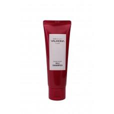 [VALMONA] Шампунь для волос ЯГОДЫ Sugar Velvet Milk Shampoo, 100 мл