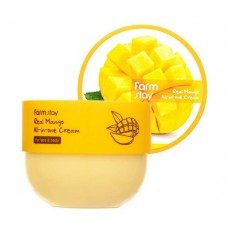 Многофункциональный крем с экстрактом манго, 300мл, FarmStay