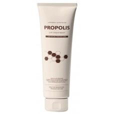 [Pedison] Маска для волос ПРОПОЛИС Institut-Beaute Propolis LPP Treatment, 100 мл