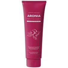 [Pedison] Шампунь для волос АРОНИЯ Institute-beaut Aronia Color Protection Shampoo, 100 мл