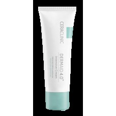 Крем для лица УВЛАЖНЕНИЕ Dermaid 4.0 Intensive Cream, 50 мл