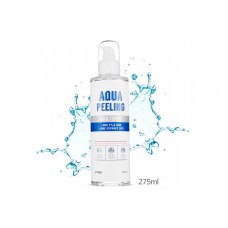 Пилинг-тонер увлажняющий с AHA и BHA кислотами A'Pieu Aqua Peeling Aha Toner 250ml