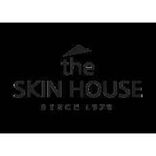 Экскурсия по антивозрастным линейкам The SkinHouse