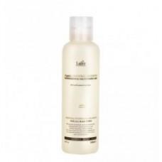 La`Dor Органический шампунь с эфирными маслами Triplex Natural Shampoo