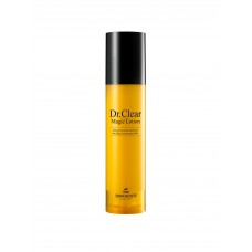 THE SKIN HOUSE Dr.Clear Magic Lotion 50ml