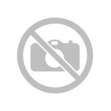 Успокаивающий спрей c алоэ, 120мл,La Ferme